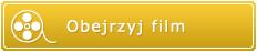 Pokaż film: 22 Wojskowy Szpital Uzdrowiskowo-Rehabilitacyjny - sanatoria.org