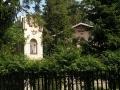Konstancin-Jeziorna