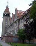 Władysławowo
