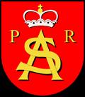 August�w - sanatoria