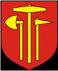 Bochnia - sanatoria