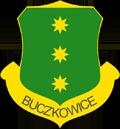 Buczkowice
