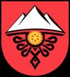 Bukowina Tatrzańska  - sanatoria