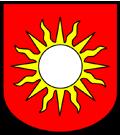Busko-Zdr�j - sanatoria