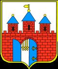 Bydgoszcz - sanatoria