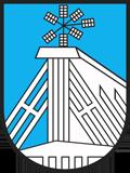 Ciechocinek - sanatoria