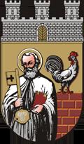 Duszniki Zdr�j - sanatoria