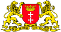 Gdańsk - sanatoria
