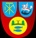 Goczałkowice Zdrój - sanatoria