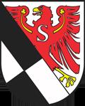 Gołdap - sanatoria