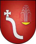 Horyniec Zdr�j - sanatoria