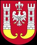 Inowrocław - sanatoria