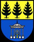 Iwonicz Zdr�j - sanatoria