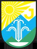 Jedlina Zdrój - sanatoria