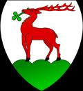 Cieplice - Jelenia G�ra - sanatoria