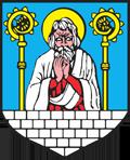 Kamień Pomorski - sanatoria