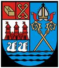 Ko�obrzeg - sanatoria