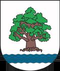 Konstancin-Jeziorna - sanatoria