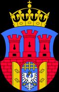 Kraków - sanatoria