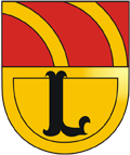L�dek Zdr�j - sanatoria