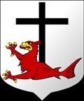 Łeba - sanatoria