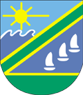 Mielno - sanatoria
