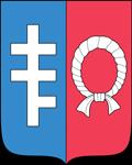 Nałęczów - sanatoria