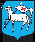 Piwniczna Zdrój - sanatoria