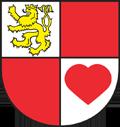 Polanica Zdr�j - sanatoria