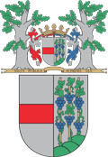 Połczyn Zdrój - sanatoria