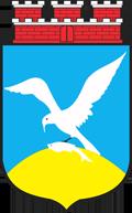 Sopot - sanatoria
