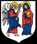 Supraśl - sanatoria
