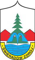 �wierad�w Zdr�j - sanatoria