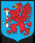 Świnoujście - sanatoria