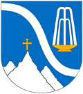 Szczawnica - sanatoria