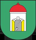 Szczawno Zdrój - sanatoria