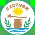 Szczyrk - sanatoria