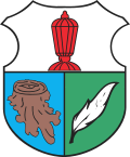 Szklarska Poręba - sanatoria