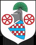 Tuczno - sanatoria