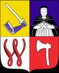 Wągrowiec - sanatoria