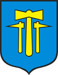 Wieliczka - sanatoria