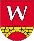 Wilga - sanatoria