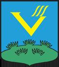 Wis�a - sanatoria