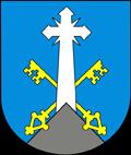 Zakopane - sanatoria