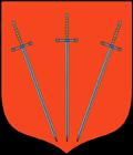Zator - sanatoria