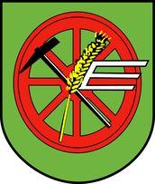 Zebrzydowice - sanatoria