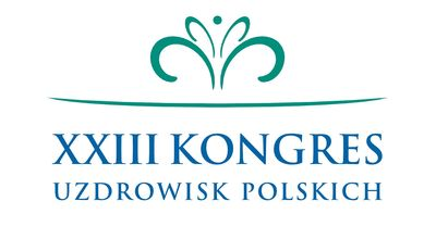 XXIII Kongres Uzdrowisk Polskich