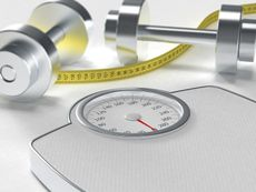 Odchudzanie – lista ośrodków