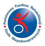 Lista ośrodków z dofinansowaniem PFRON