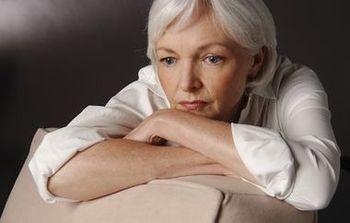 Menopauza a sanatoria